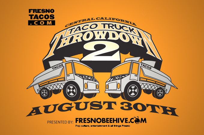 taco truck throwdown 2